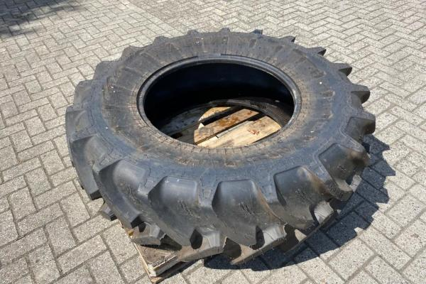 Alliance 420/85R28 Farm Pro II