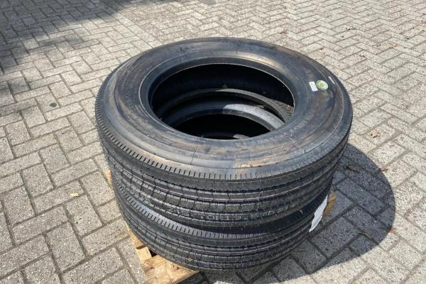 Windpower 245/70R19,5