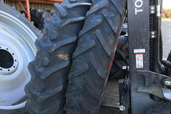 Alliance 300/95R46 type 350
